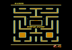 jr pac man 7800 may 12th_00png.PNG