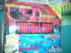 CIB virtual boy.jpg