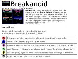 Breakanoid Instructions.jpg
