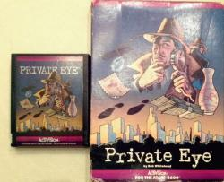 private_eye.jpg