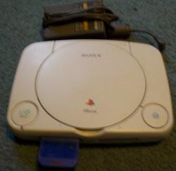 ps one.jpg