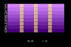 ntsc_color_compatibility_tool.png
