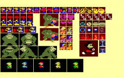 DK ARCADE Early Sprite Sheet.png
