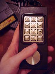 450px-Intellivision_controller.jpg