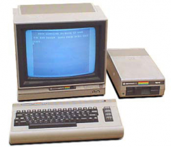 C64combo.png