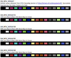 C64_NTSC_DEFAULT_SWATCHES.PNG
