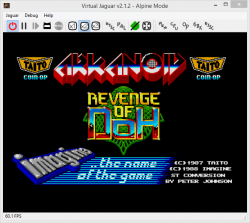 Arkanoid 2.png