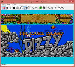Treasure Island Dizzy.png