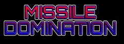 Missile_Domination_intv_cmyk - Copy - Copy.png