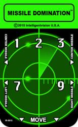 missile domination overlay draft 1.jpg