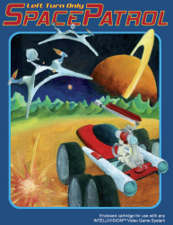 Space-Patrol-Box-Cover-01.png