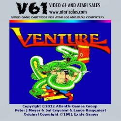 Venture16K New Label.jpg