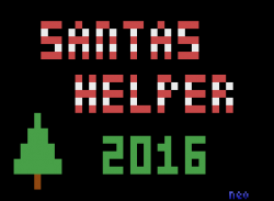 Santas Helper 2016 wip_5.png