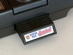 Label-on-cartridge.jpg