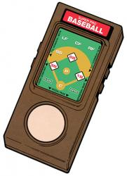 controller-with-SP-baseball-overlay.jpg