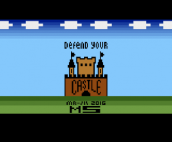Defend Ur Castle .png