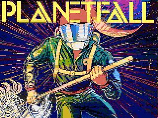 Planetfall.png
