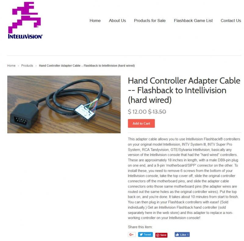 Adapter Cable.jpg