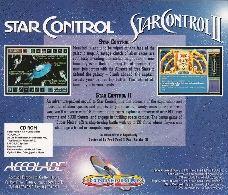 284769-star-control-collection-dos-other.jpg