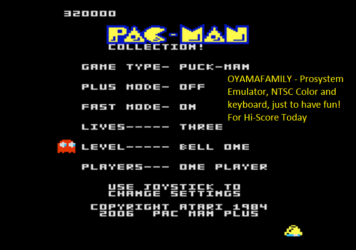 Pac-Man Collection (20120119)_01.png