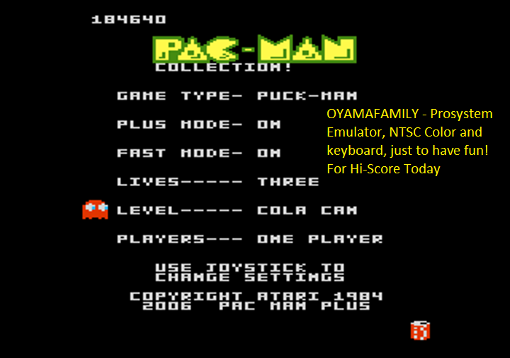 Pac-Man Collection (20120119)_00.png