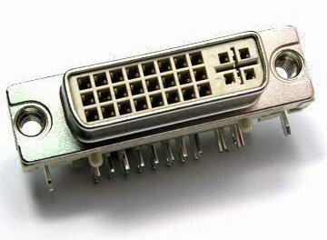 DVI-Connector.jpg