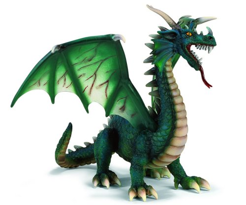 Herbe Dragon Avatar.jpg