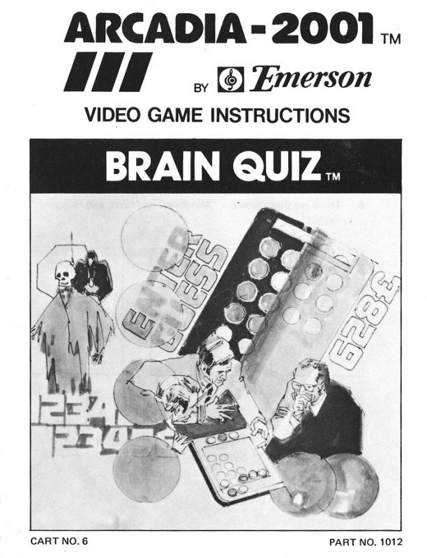 Brain_Quiz_Emerson_Arcadia_2001_Manual_01_-_Front_Cover_Cropped.jpg