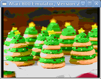TreeCookies_screenshot.png