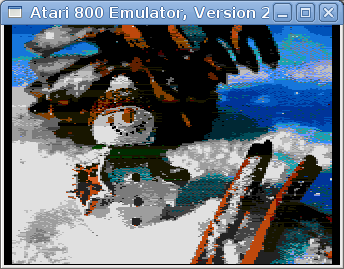 Snowman1_screenshot.png