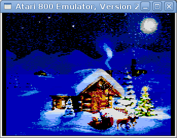 Santa1_screenshot.png