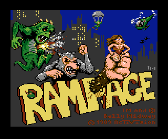 Rampage (Title).png