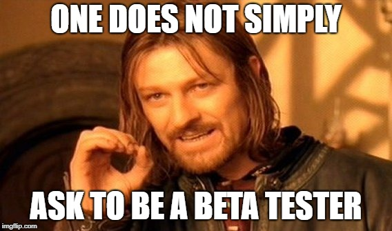 betatester.png