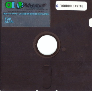 S.A.G.A. 04 - Voodoo Castle (Disk 1 of 2).jpg