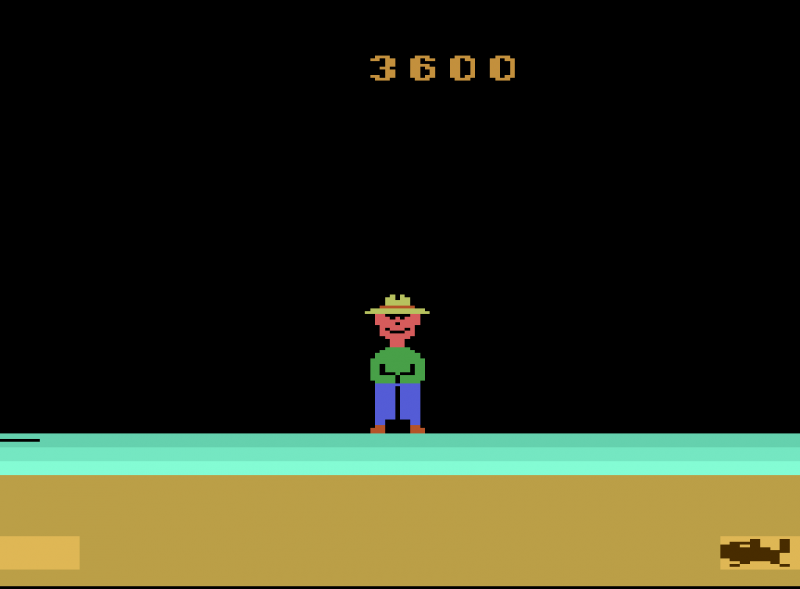 Gopher (1982) (U.S. Games).png