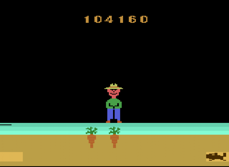 Gopher (1982) (U.S. Games)_4.png