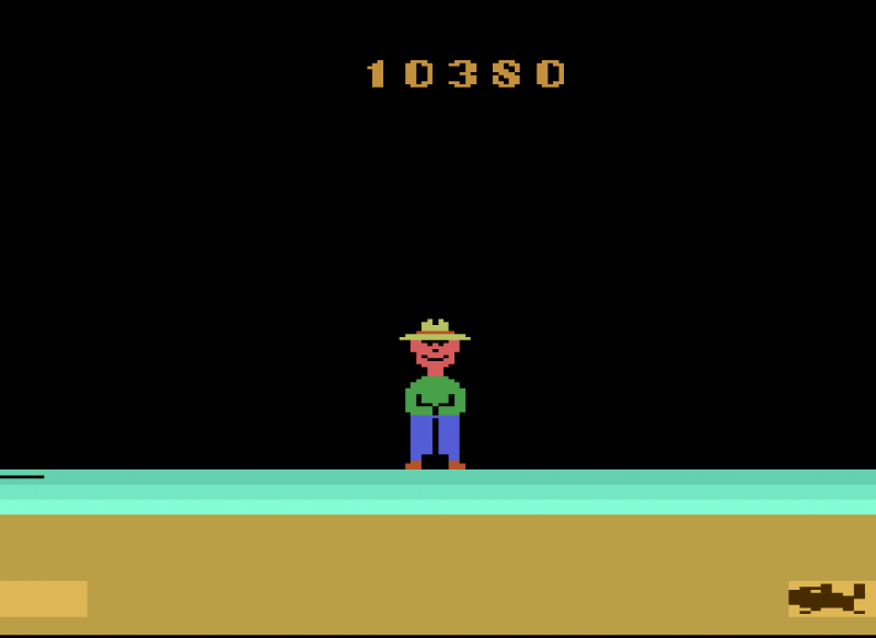 Gopher (1982) (U.S. Games)_3.png