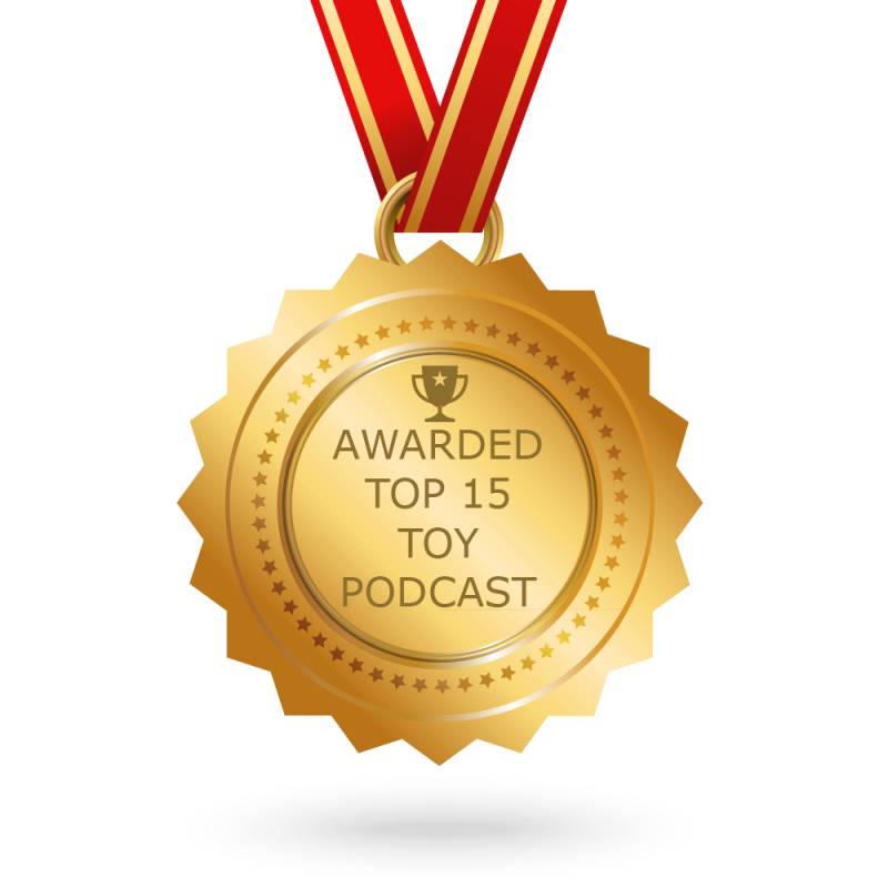 toy_podcast_1000px.png