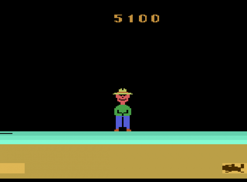Gopher (1982) (U.S. Games)_1.png