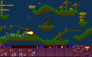 950291-lemmings-2-the-tribes-dos-screenshot-outdoor-lemmings-using.png.a56ca3ded28fa02f71e163fee6f02bc5.png