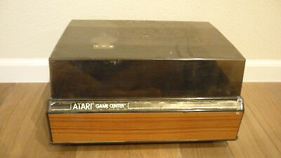Atari-2600-Game-Center-Storage-System-Games.jpg.6268750db68771a687f0213a1a75c78f.jpg