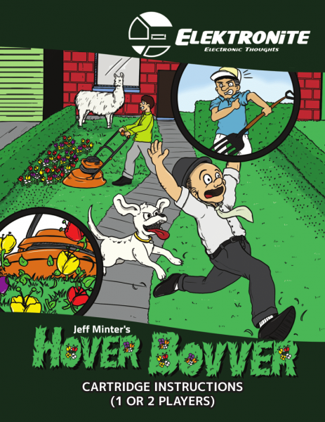 Hover_Bover_Instructions_Cover-1.png