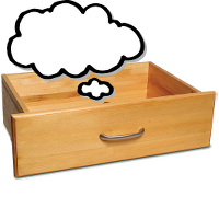 drawer_thoughts.png.cae1dafc608fd987d5fa74b2a9d37ef0.png