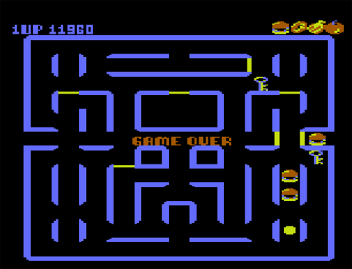 1824709029_joessuperpac-man-11960.png.104ba58e33411fdcbbe927950ebe1968.png