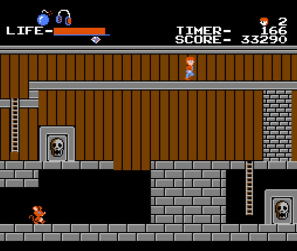 The Goonies (NES) [e] 33290.png