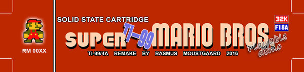 Super-TI99-MarioBros_Label.jpg