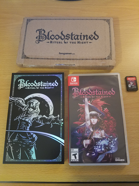 fs-bloodstained.thumb.png.d1ff38de984b5bb4af67be41945728f9.png
