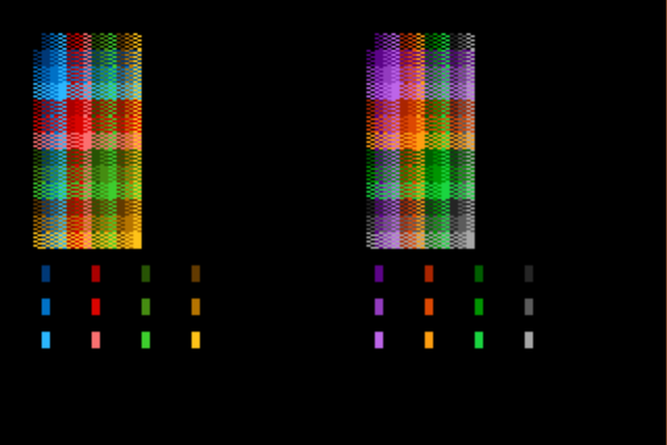 palette-tool.png