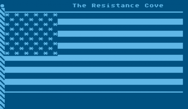the-resistance-cove.png