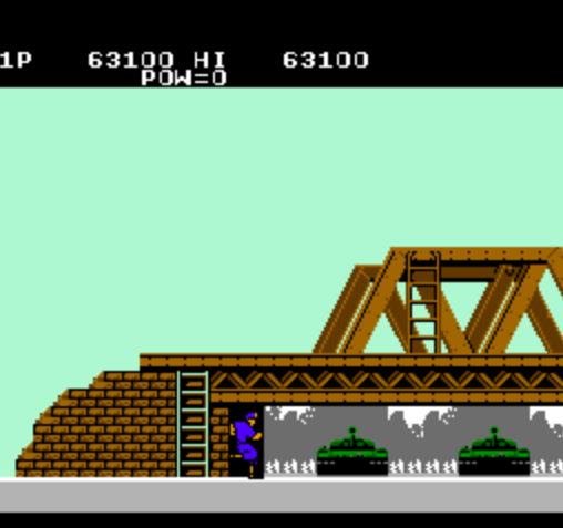 Rush'n Attack (NES) [e] 63100.png